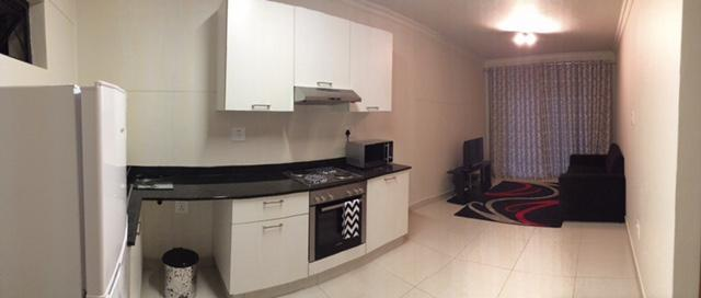 1 Bedroom Apartment for sale in Umhlanga Ridge 1801730 : photo#4