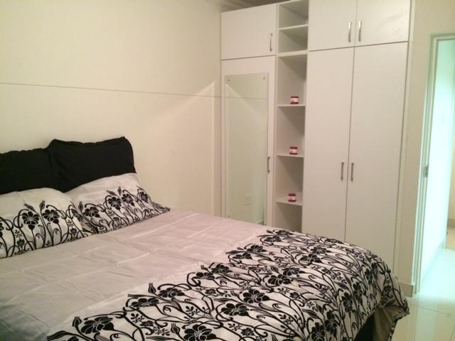 1 Bedroom Apartment for sale in Umhlanga Ridge 1801730 : photo#6
