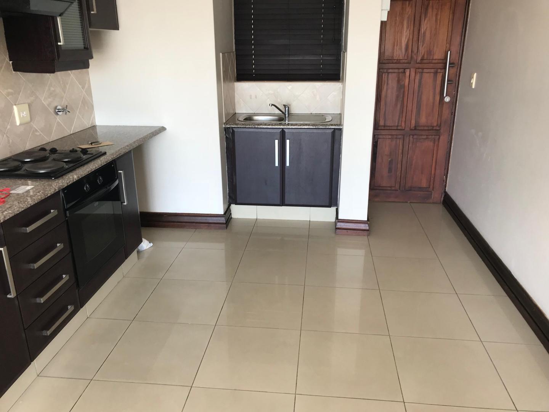 2 Bedroom Apartment for sale in Umhlanga Ridge 1801732 : photo#1