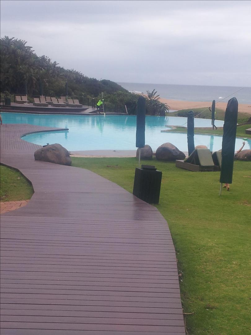 5 BedroomHouse For Sale In Ballito