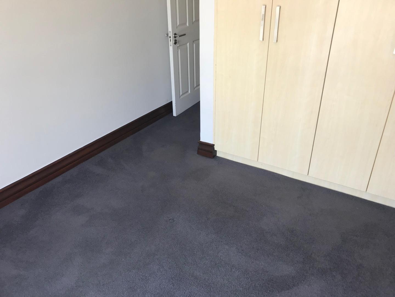 2 Bedroom Apartment for sale in Umhlanga Ridge 1801732 : photo#3