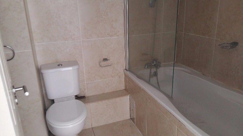 2 Bedroom Apartment for sale in Umhlanga Ridge 1801732 : photo#4