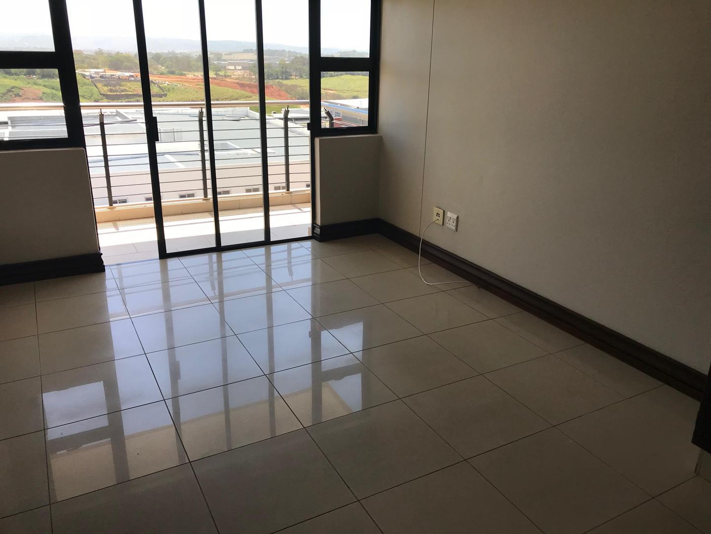 2 Bedroom Apartment for sale in Umhlanga Ridge 1801732 : photo#5