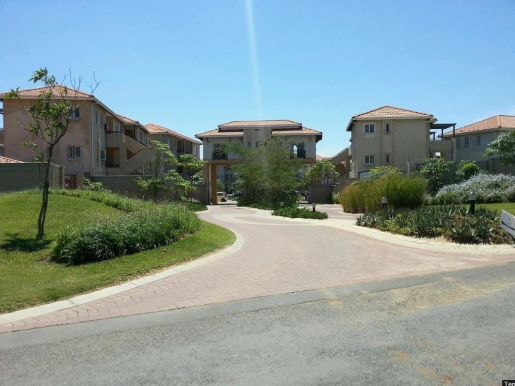 Apartment For Sale In Salt Rock