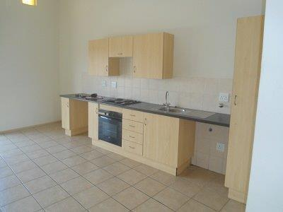 2 BedroomApartment For Sale In Rynfield