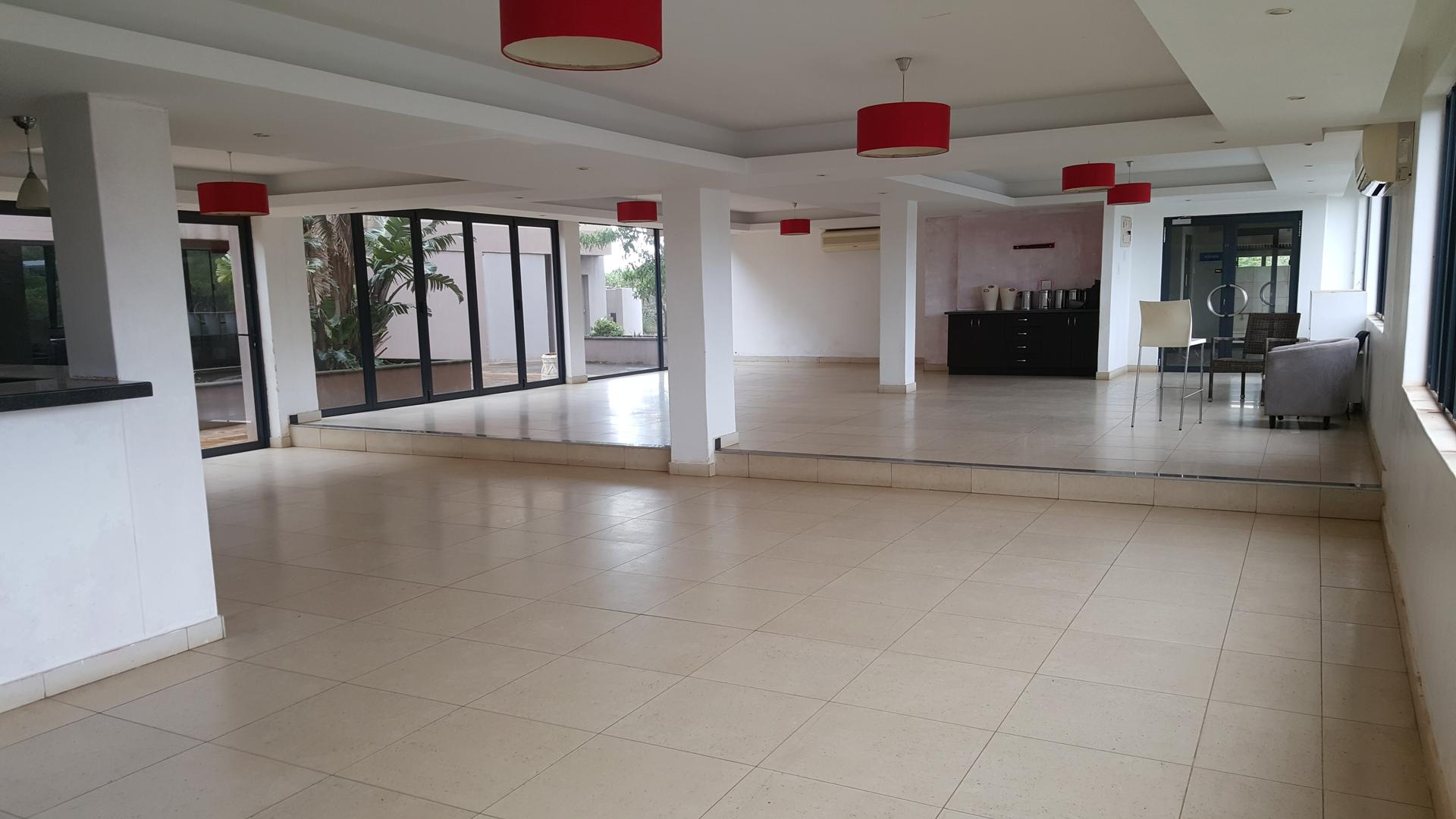 Office To Rent In Ballito