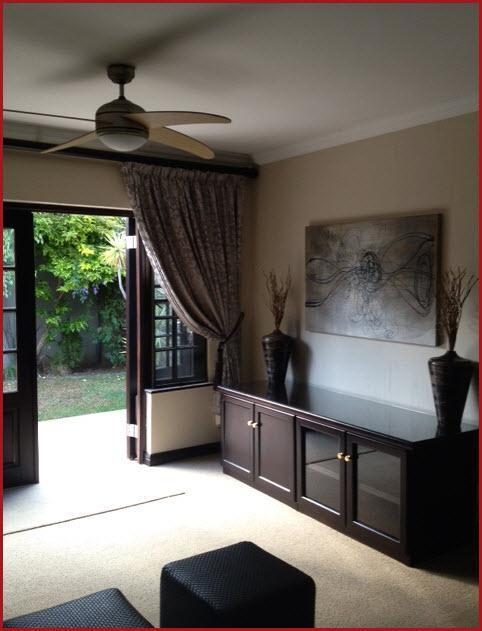 1 BedroomHouse To Rent In Broadacres