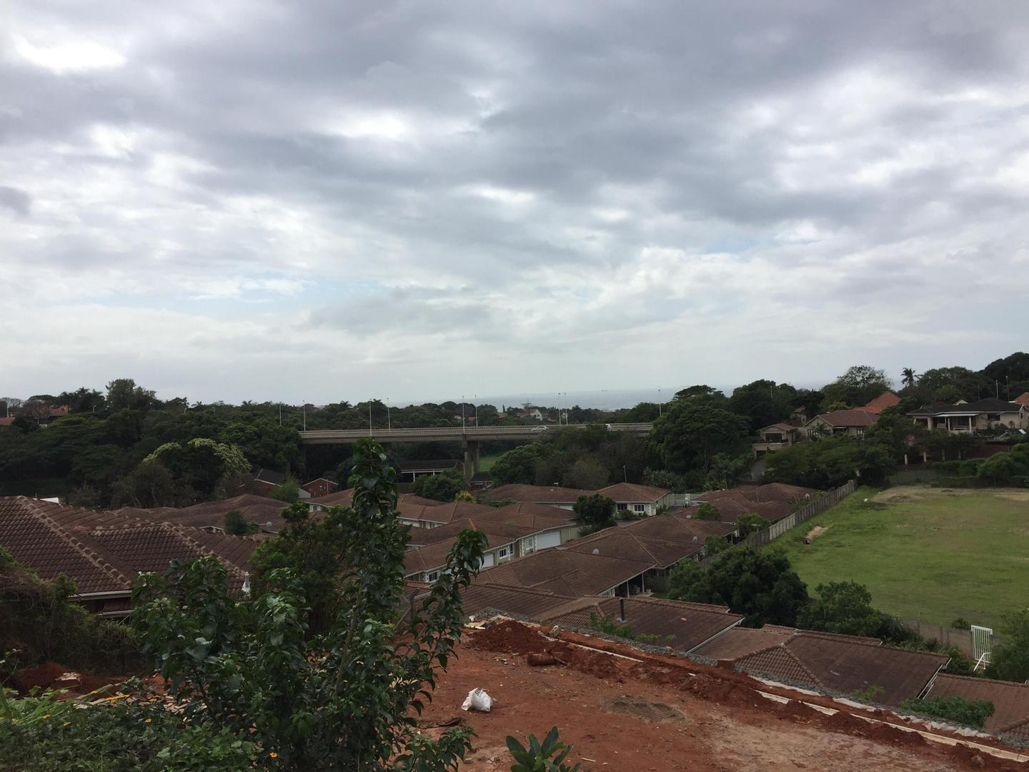 Vacant Land Residential For Sale In Durban North