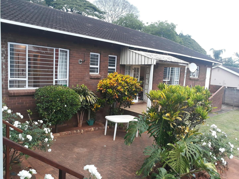 3 BedroomHouse For Sale In Glen Anil