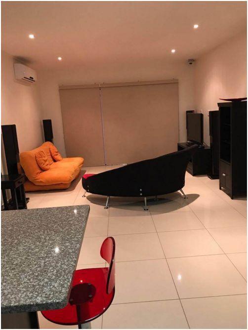 2 BedroomApartment For Sale In Morningside