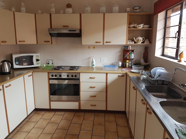 3 BedroomHouse For Sale In Amanzimtoti