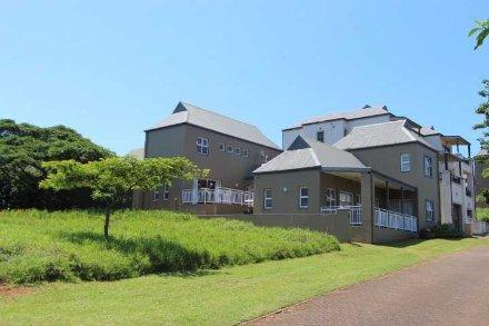 3 BedroomHouse For Sale In Princess Grant