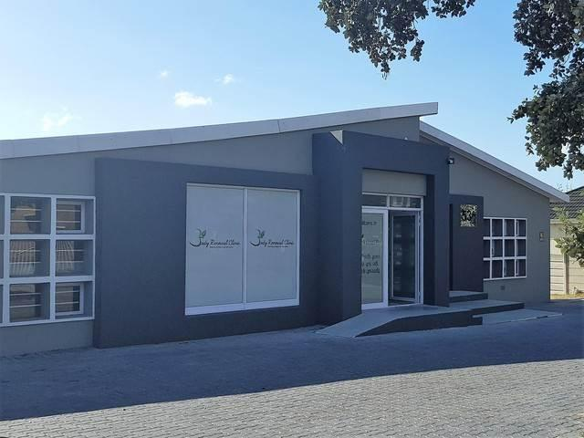 Office For Sale In Newton Park