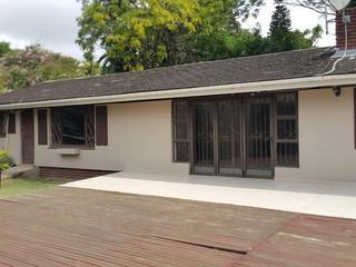 4 BedroomHouse For Sale In Atholl Heights