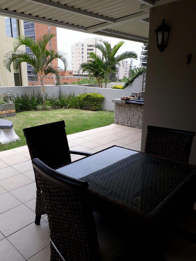 2 BedroomApartment To Rent In Umhlanga Rocks