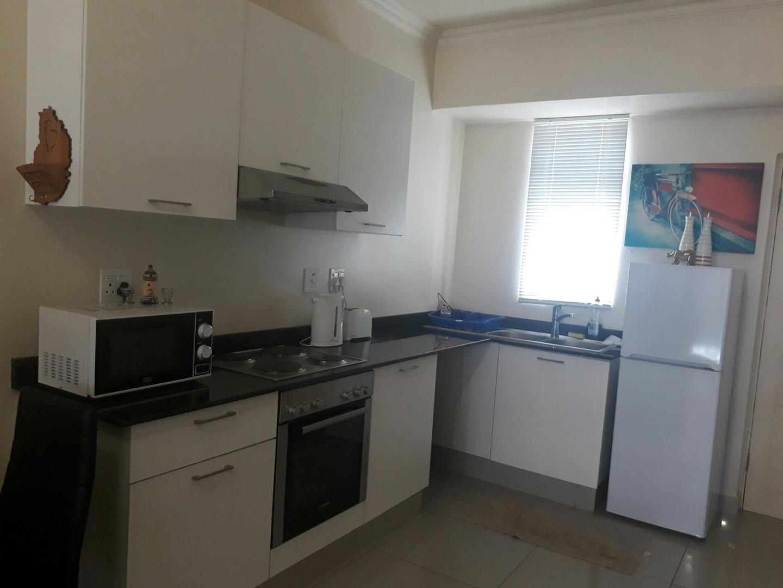 2 BedroomApartment To Rent In Umhlanga Ridge
