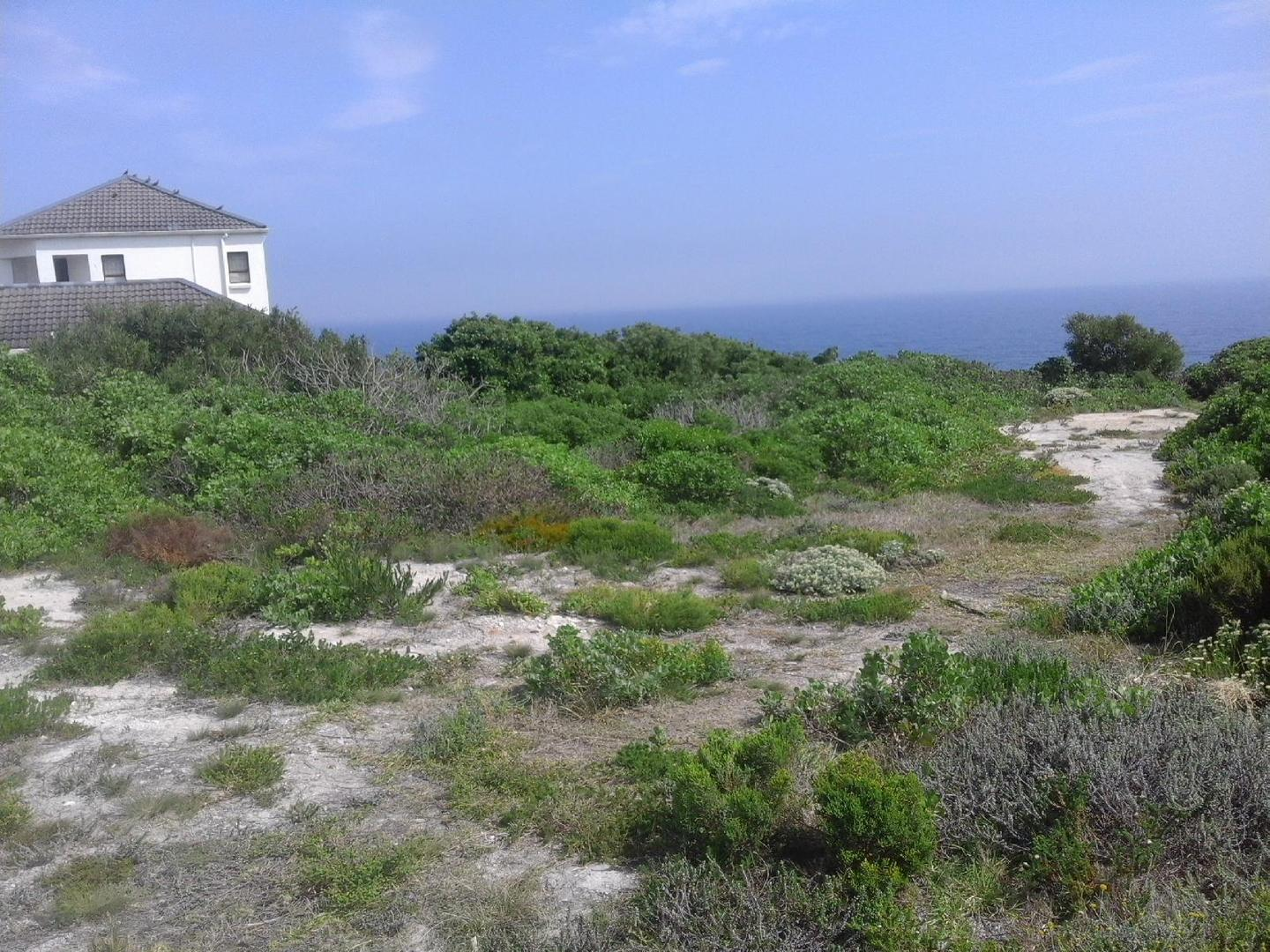 Vacant Land Residential For Sale In Beachview