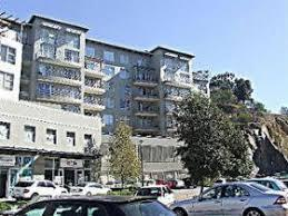 2 BedroomApartment To Rent In Tyger Waterfront