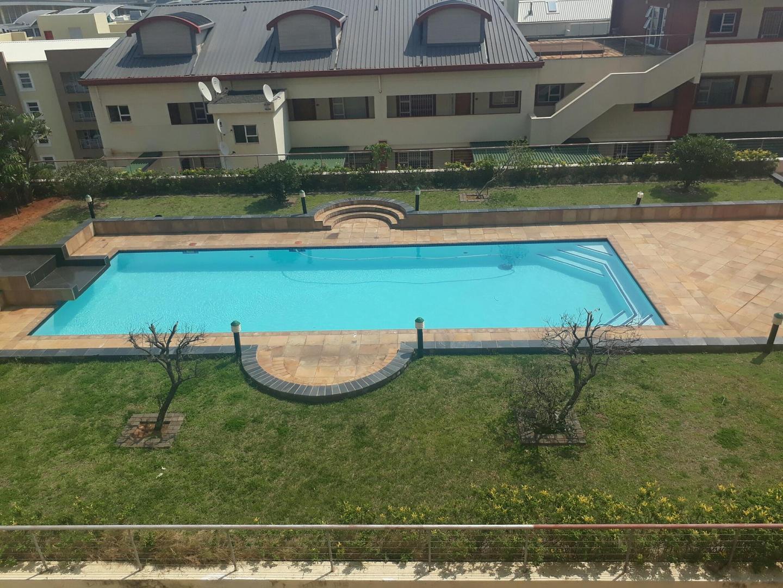 4 BedroomApartment To Rent In Umhlanga Ridge