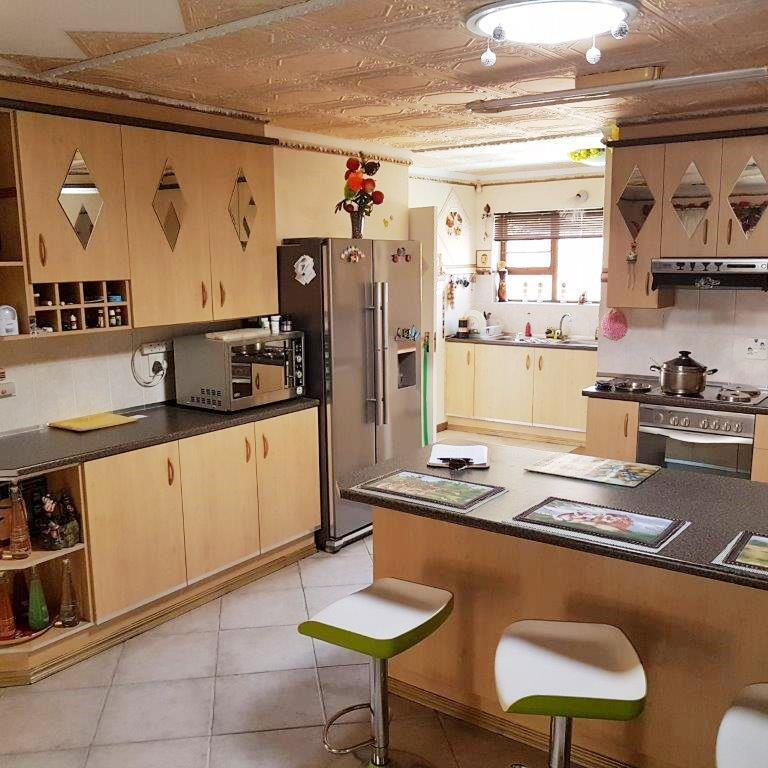 3 BedroomTownhouse For Sale In Summerstrand