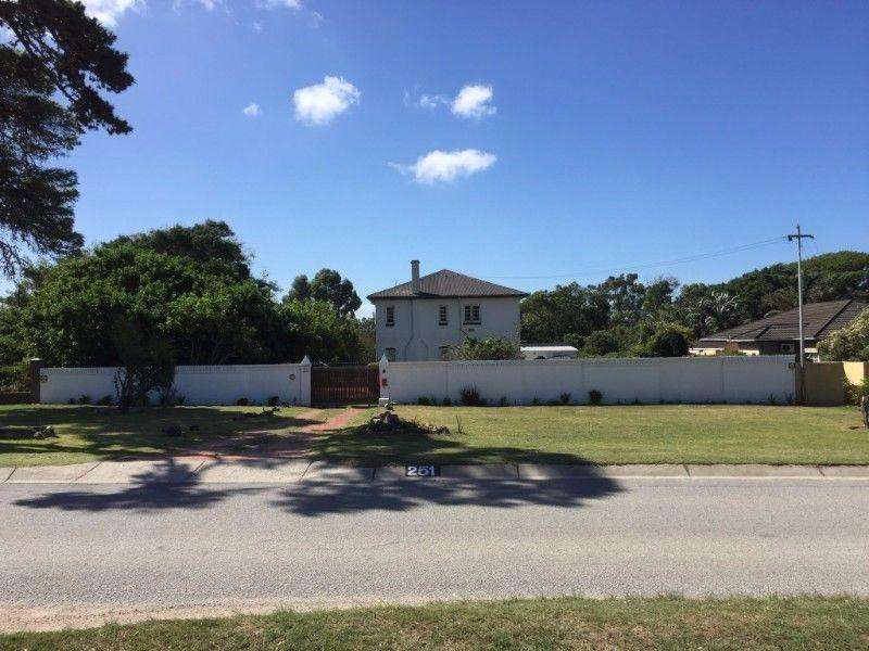 5 BedroomHouse For Sale In Walmer