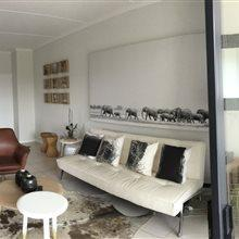 1 BedroomApartment To Rent In Olivedale