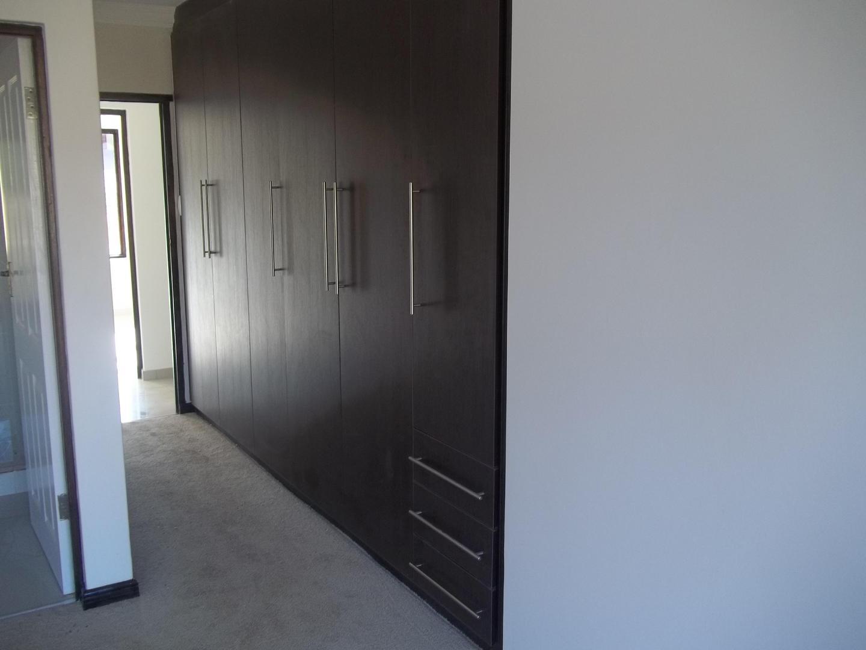 3 BedroomTownhouse To Rent In Ben Fleur