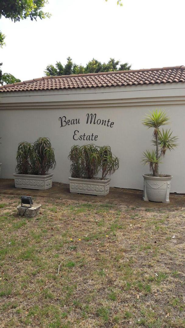 3 BedroomHouse For Sale In Walmer Heights