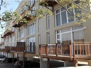 1 BedroomApartment For Sale In Glenwood