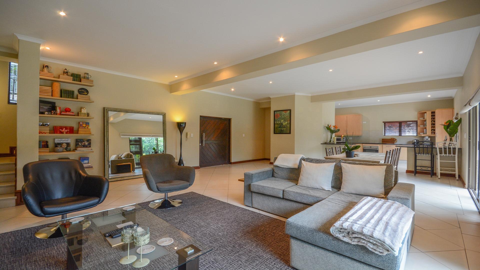 3 BedroomHouse For Sale In Salt Rock