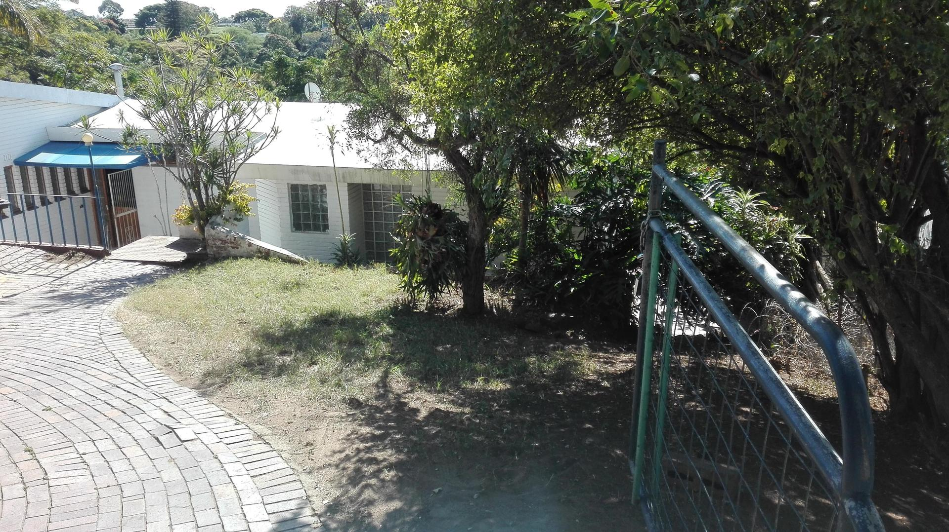 3 BedroomHouse For Sale In Berea West