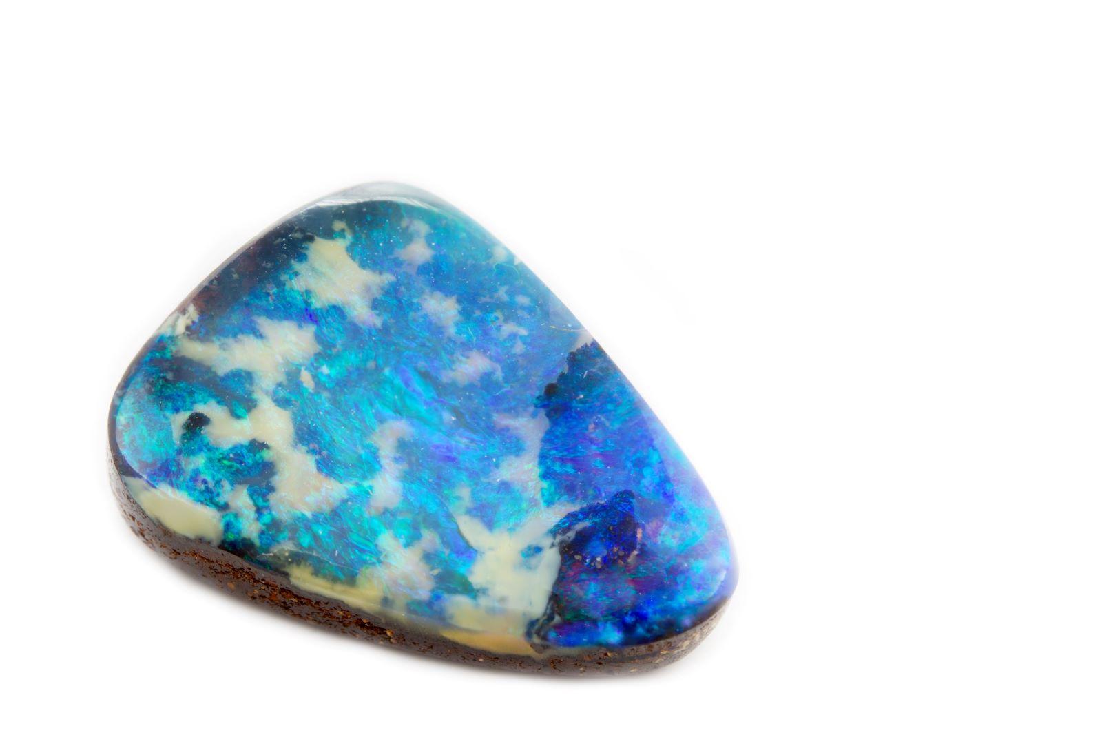 Opal Juwel