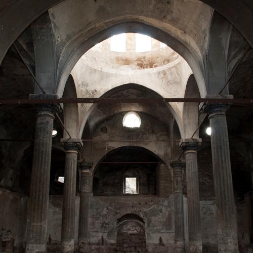 Germir Kilise