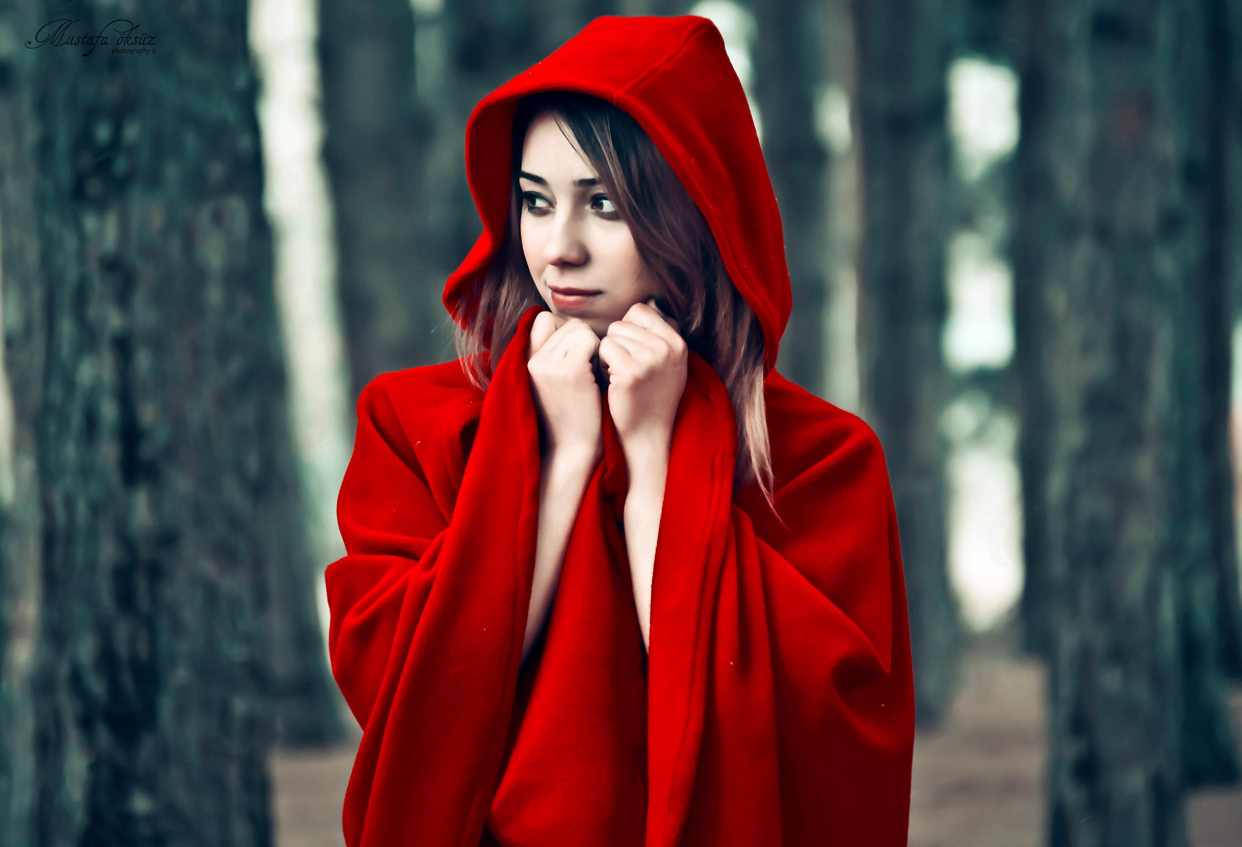 """Résultat de recherche d'images pour """"Kırmızı Başlıklı Kız"""""""