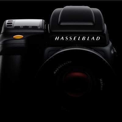 Hasselblad'tan 33 bin Dolarlık Yeni Kamera