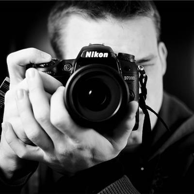 Fotoğrafçılık ve 5 Rahatsız Edici Gerçek