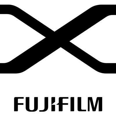 Fujifilm'e 9 Ödül Birden