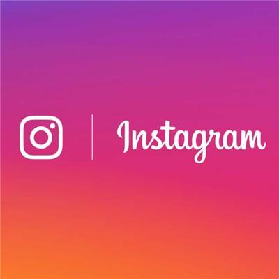 Instagram'ı En İyi 5 Özelliği İle Daha İyi Kullanın