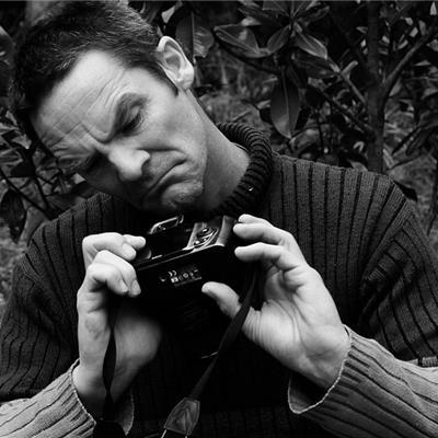 Fotoğrafçılığa Sıfırdan Başlayanlara Öğütler