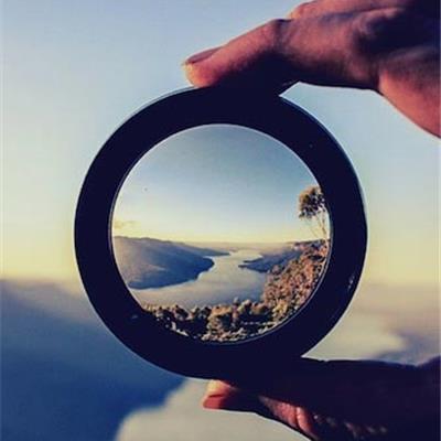 Fotoğrafçılıkta Vizyon Geliştirmenin 5 Kuralı