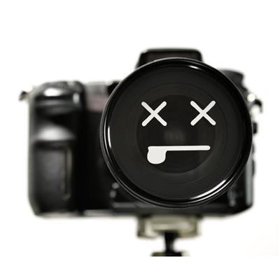 Kötü Fotoğrafçılar