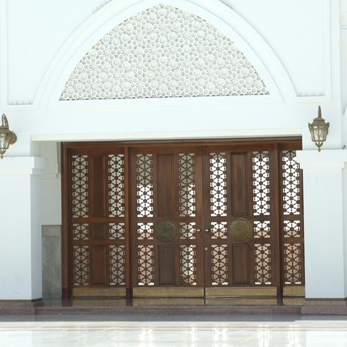 Han kapısı