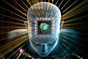 Le dossier complet pour comprendre la théorie du Basilic de Roko ou une peur irrationnelle de l'intelligence artificielle.