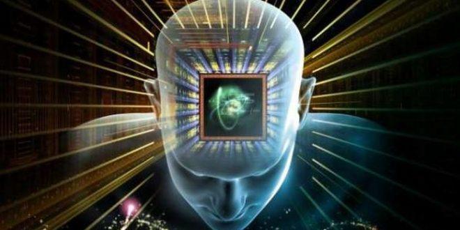 Peur de l'intelligence artificielle ou la théorie du Basilic de Roko