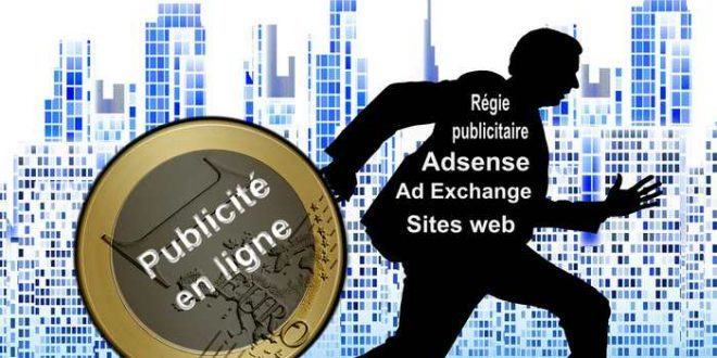 La fraude de 7,5 milliards de dollars sur la publicité en ligne