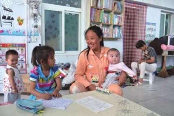 Cette ancienne millionnaire est en faillite après avoir adopté 72 enfants