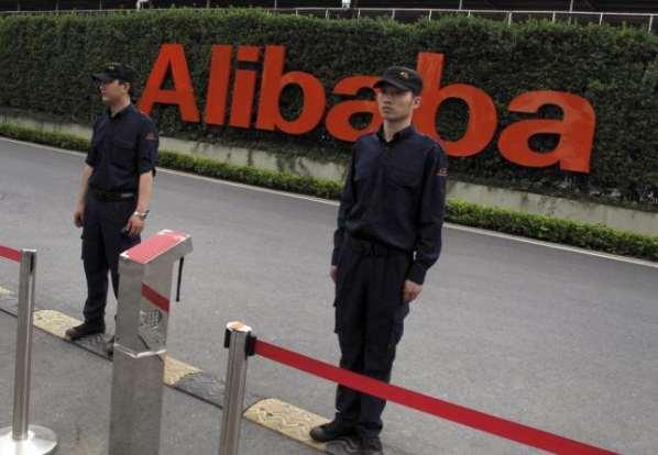 Alibaba va lancer un concurrent de Netflix en Chine