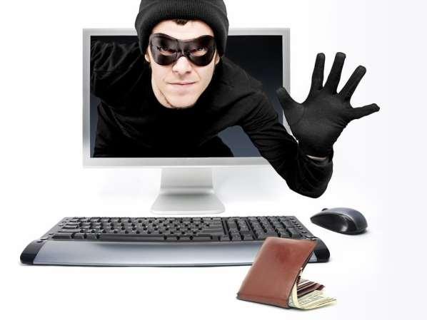 Les attaques de Malware génèrent un retour sur investissement de 1 425 %