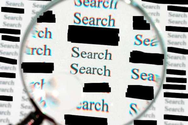 Un tribunal canadien force Google à pratiquer la censure