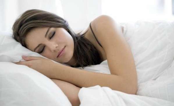 Le manque de sommeil augmente les risques d'accidents cardiaques